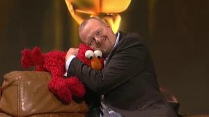 StefanRaab&Elmo-(2015)