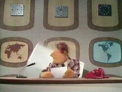 TMS.313.MuppetNewsFlash