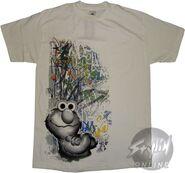 Tshirt-ss16