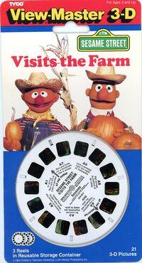 Visitsthefarm1991