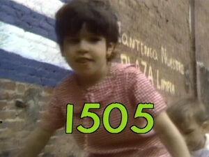 1505 00