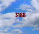 Episode 3188
