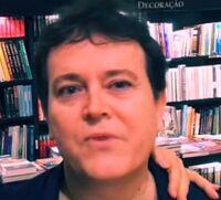 Alexandremoreno