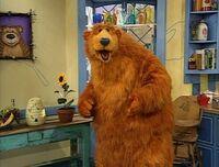 Bear121j