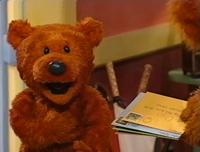 Bear306b