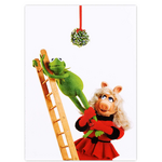 Butlers-Card-MuppetsMistletoe