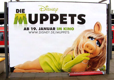 DieMuppets-GermanBillboard02-(2012)