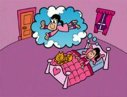 Ewsleep-cartoon