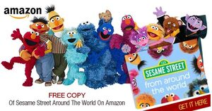 Free-Copy-Of-Sesame-Street-Around-The-World-On-Amazon-570x300