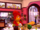 Episode 222: Furchester Family Dinner