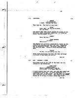 GMC script 124