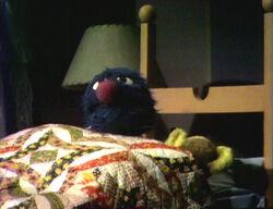 Grover-InTheDark