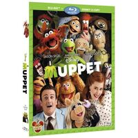 Italian-IMuppet-BluRay-(2012)