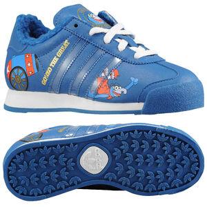 KidsAdidasOriginals-SamoaGonzoInfantShoes-(2011)