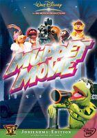 Muppetmovie-german