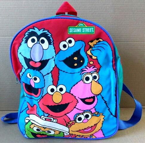 File:Romar monsters backpack 1.jpg