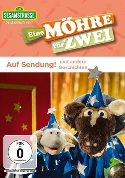 Sesamstraße-Eine-Möhre-für-Zwei-15-Auf-Sendung!-(2018-07-20)