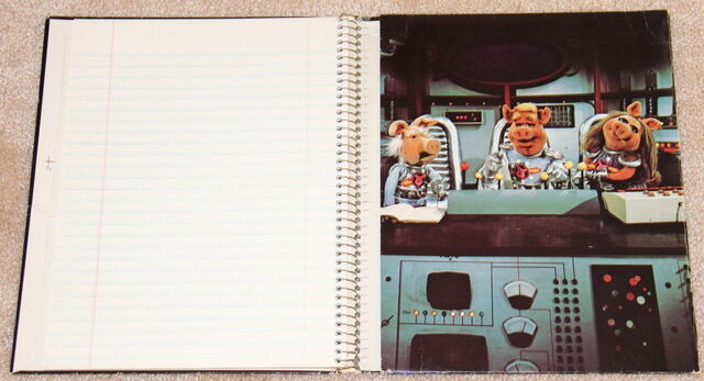 File:Stuart hall notebooks 1978 pigs in space b.jpg