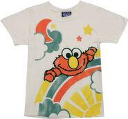 Tshirt.elmosky