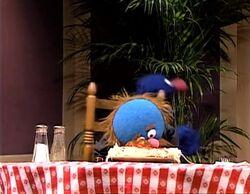 Episode 3255 | Muppet Wiki | FANDOM powered by Wikia