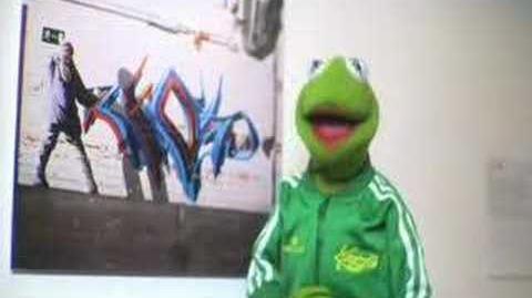 Adidas-Adicolor-Kermit-Promo-(2005)