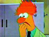 Beaker (animated)