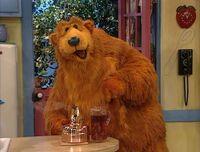 Bear227a