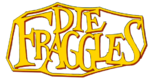 DieFragglesLogo