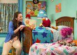 Elmo abby nina bedtime story sept 12