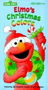 Elmoschristmascolors