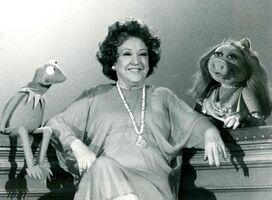 Ethel Merman04
