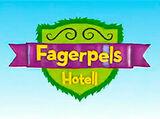Fagerpels Hotell