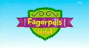 Fagerpelshotell