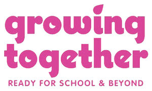 GrowingTogether-logo