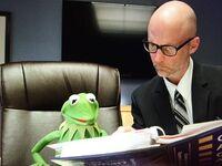 Kermit-Moby