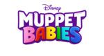 Muppet-babies-2018-logo