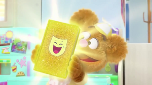 MuppetBabies-(2018)-S01E20-NoLaughingMatter-RealJokeBook
