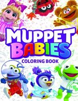 MuppetBabies-ColoringBook4
