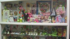 MuppetMerchandiseLeland
