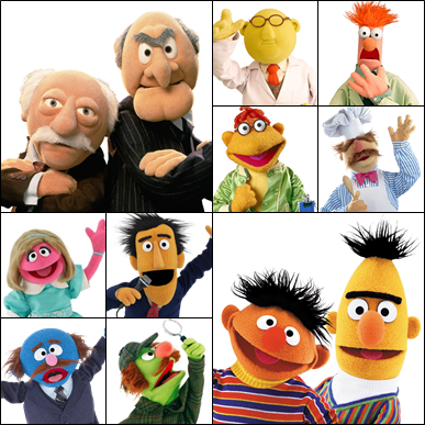 humans muppet wiki fandom powered by wikia