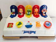 Muppet Babies Pop Ups 02