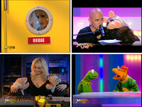 MuppetsTV-Episode01-07