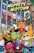 Muppetshow01-MidtownComicsVariant
