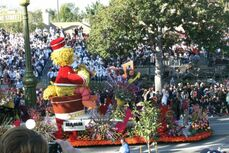 Roseparade2009c