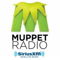 Sirius-MuppetRadio