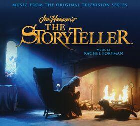 StoryTeller soundtrack