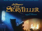 The StoryTeller (soundtrack)