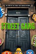 StreetGang-2019Poster