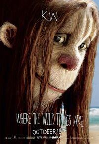 Wild-things-kw