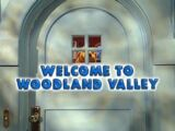 Episode 401: Welcome to Woodland Valley (1)